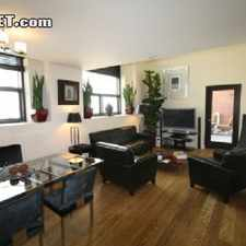 Rental info for $4500 1 bedroom Apartment in Mission District in the Downtown-Union Square area