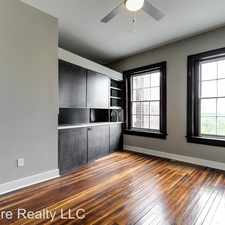 Rental info for 209 East Broad St - 302 Apt 302 in the Monroe Ward area