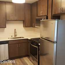 Rental info for 2867 S. Kinnickinnic Ave. in the Bay View area