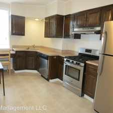 Rental info for 837 S 2nd St #2 - 837 S 2nd St in the Queen Village - Pennsport area