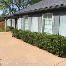 Rental info for 314 Deer Trail Drive - Guest House