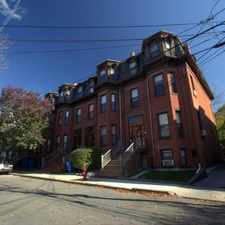 Rental info for Apartment Rental Experts in the Boston area