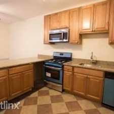 Rental info for Chicago Rental in the Ravenswood area