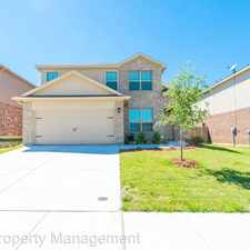 Rental info for 7508 Littleton Way