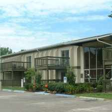 Rental info for Arbor Grove Apartments