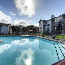 Rental info for Walnut Grove Landing