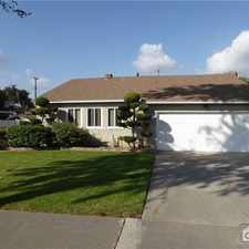 Rental info for $4500 3 bedroom House in Fullerton in the Anaheim area