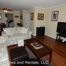 Rental info for 3240 Heathstead Pl Unit D in the Sharon Woods area
