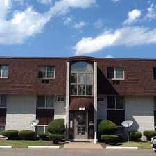 Rental info for Kingston in the 44052 area