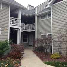 Rental info for Cromwell Hill Commons Is One Of Monroe's Most S...