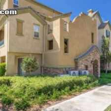 Rental info for $2295 3 bedroom Apartment in Southern San Diego Chula Vista in the Chula Vista area