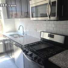 Rental info for $2000 3 bedroom Apartment in South Side Hyde Park in the Kenwood area