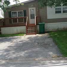 Rental info for Prices drastically reduced!!! in the Loves Park area