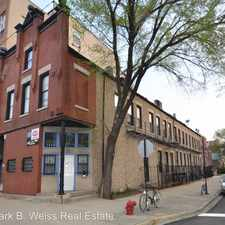 Rental info for 2034 W. Webster Ave. Unit 1 in the Bucktown area