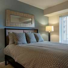 Rental info for The Alexander in the Alexandria area