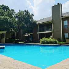 Rental info for Westmont at Cape Cod in the San Antonio area