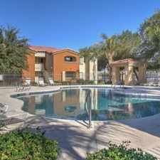 Rental info for The Colony Apartments in the Eloy area