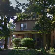 Rental info for 335 East 18th Ave. in the Indianola Terrace area