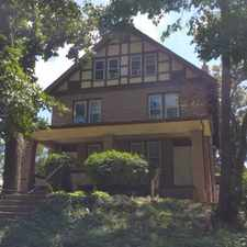 Rental info for 333 1/2 East 18th Ave. in the Indianola Terrace area