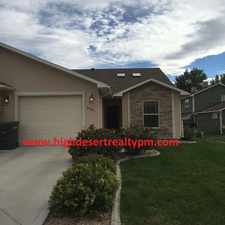 Rental info for 2881 Cascade Ave in the 81501 area