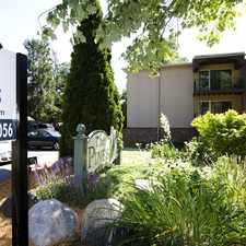 Rental info for The Pines Apartments in the Haslett area