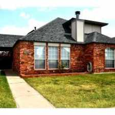 Rental info for 1503 Westmore Dr