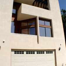 Rental info for 1114 Melrose Ave Unit 6 in the Verdugo Viejo area