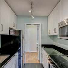 Rental info for SUNNY END UNIT 1 Bedroom In Boutique Building O... in the Spring Valley area