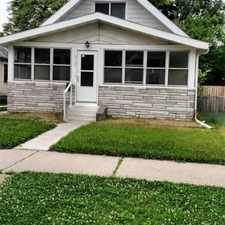 Rental info for House In Move In Condition In Minneapolis in the Webber - Camden area