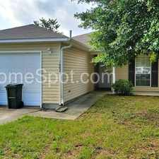 Rental info for Charming 3BR/2BA Patio Home in Coral Village
