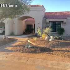 Rental info for $1700 2 bedroom House in Pima (Tucson)
