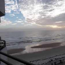 Rental info for $2000 2 bedroom Townhouse in Volusia County Daytona Beach