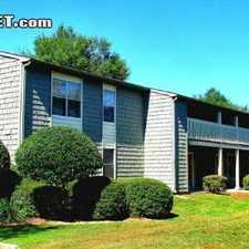 Rental info for Two Bedroom In Escambia (Pensacola) in the Pensacola area