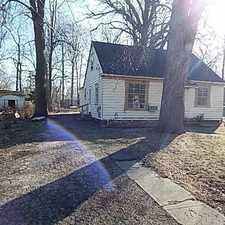 Rental info for 417 Hawkins Dr in the Painesville area