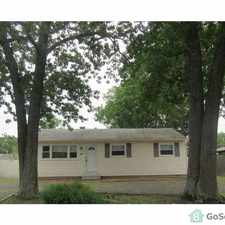 Rental info for Property ID # 7147317767 - 3 Bed/1 Bath, Forked River, NJ - 950 Sq ft