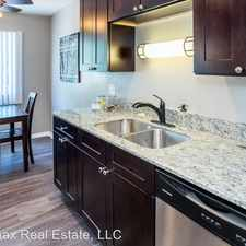Rental info for 503 Ohio St in the St. Paul area