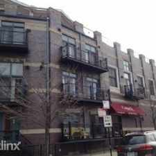Rental info for Coldwell Banker Rental Division in the Chicago area