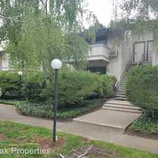 Rental info for 1441 Marchbanks Drive #1