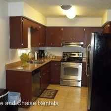 Rental info for 525 Manatee Ct., #5 Tropical Court - **Manatee Ct, 525**