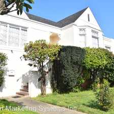 Rental info for 2941 23rd Avenue in the Merced Manor area
