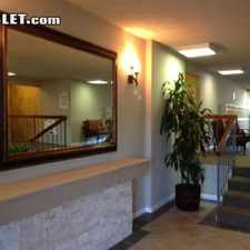 Rental info for $1995 2 bedroom Apartment in South Bay Redondo Beach in the Torrance area