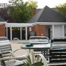Rental info for $2200 2 bedroom Apartment in Mecklenburg County Pineville in the Charlotte area