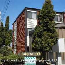 Rental info for 1364 Orleans in the Puget area