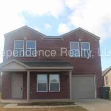 Rental info for Almost brand new 3 Bedroom, 2.5 Bath home in Lee High School area