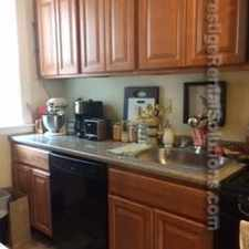 Rental info for 1142 River St Apt 2R in the Stony Brook - Cleary Square area