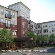 Rental info for 903 Providence Place Unit #365