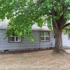 Rental info for 1885 Hayes in the Far West area