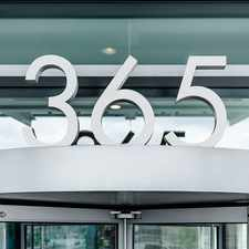 Rental info for K2 Apartments in the Fulton River District area