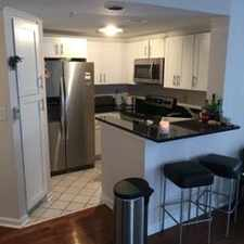 Rental info for $1950 2 bedroom Apartment in Fulton County Midtown in the Ansley Park area