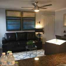 Rental info for $2270 2 bedroom Townhouse in Dallas County Irving in the Irving area